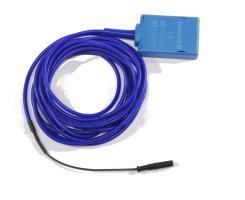 Anschlusskabel an C3 für Neutralelektroden