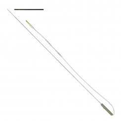 PLE-Stimulationselektrode für Führungsrohr 230202