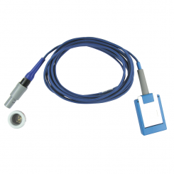 Neutral cable for N50 with Redel male connector