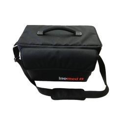 Transport-Tasche für LG2