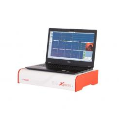 ISIS Xpress 16-channel system