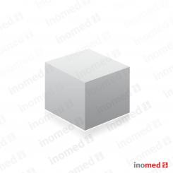 ISIS Xpress 32-channel system for neurosurgery