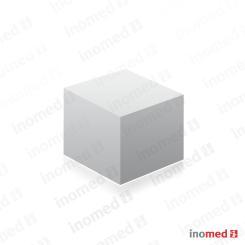 ISIS Xpress 32 Kanal System für Neurochirurgie