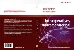 Intraoperatives Neuromonitoring ISBN: 978-3-95466-501-3