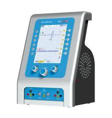 C2 NerveMonitor C2 4-Kanal-System