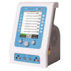 C2 NerveMonitor C2 8-Kanal-System