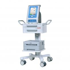 Trolley for C2 NerveMonitor