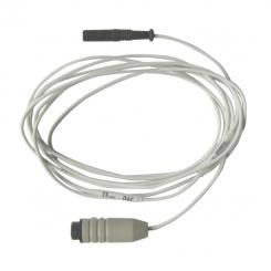 Adapter cable Cable length 1.5m