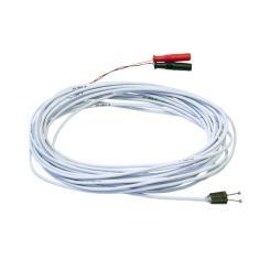 LAp-probe Fork probe 20mm, ball tip