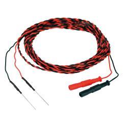 SDN Elektroden RT/SW 15/1500, Edelstahl