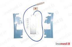 inomed Wegsensor für MSV mit Kabel 50cm m. Anschlussstecker