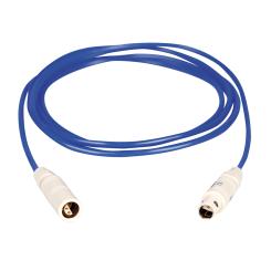 Verbindungskabel für Wegsensor 590591