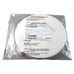 Einmal-Papierfilter für RM-Steribox 803901
