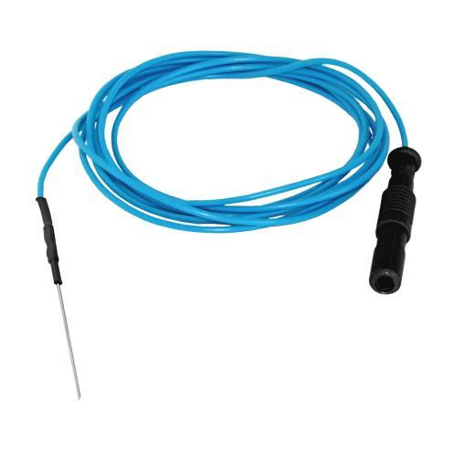 SDN Elektrode BL 15/1000, Edelstahl