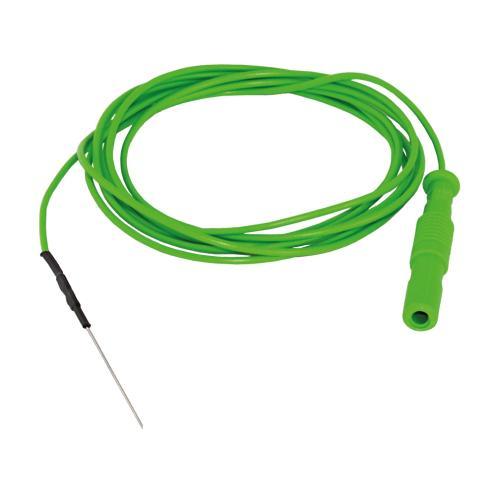 SDN Elektrode GN 20/3000, Edelstahl