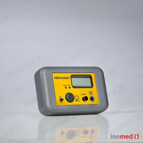 HDCstim4kit Portable DC Stimulator