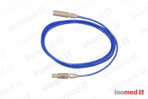 Connecting cable for position sensor 590591