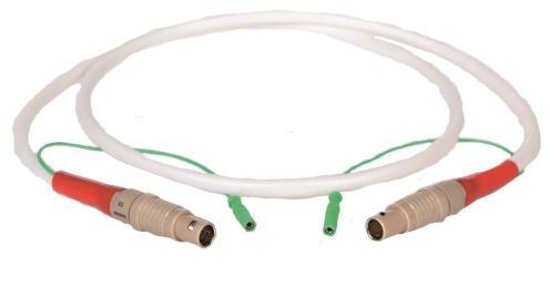 Verbindungskabel ISIS Headbox U5S-MER zu LFP-Modul