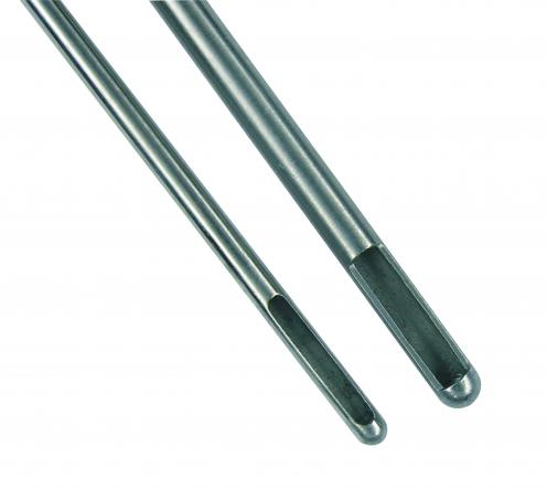ZD-Biopsiesonde 2,5mm Arbeitslänge 190 mm